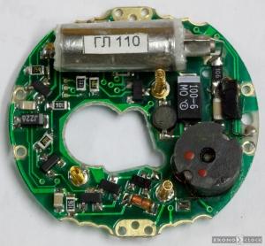 PM1208_PCB1