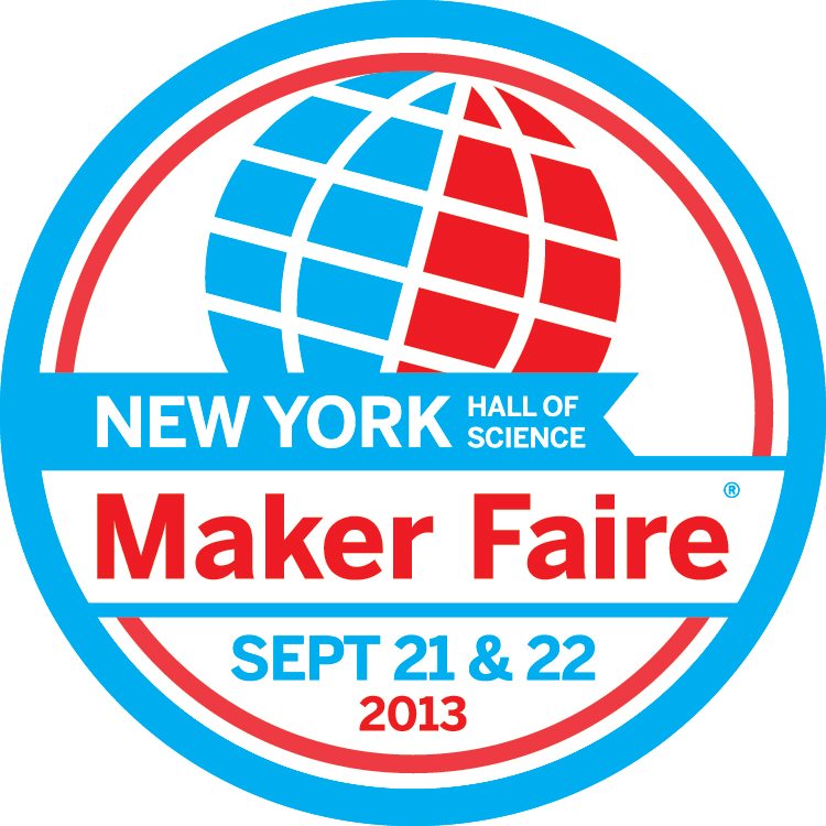 mf13ny_badge