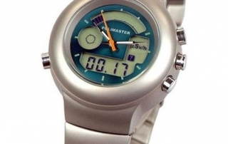 pm1208-wrist-gamma-indicator