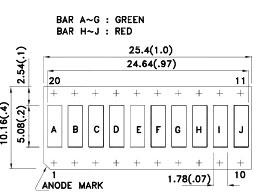 LED_bar_graph_pins